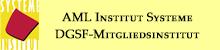 Logo AML Institut Systeme